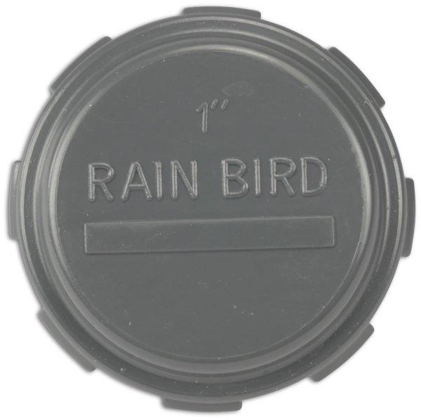 Rain Bird Endkappe Verteilerstück