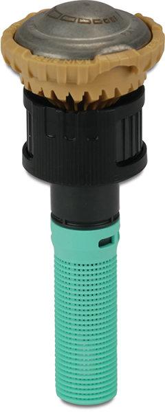 Sprühkopf Braun R-VAN18